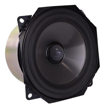 Refurbished 12PR08-BX 5.5″ Replacement Subwoofer Speaker