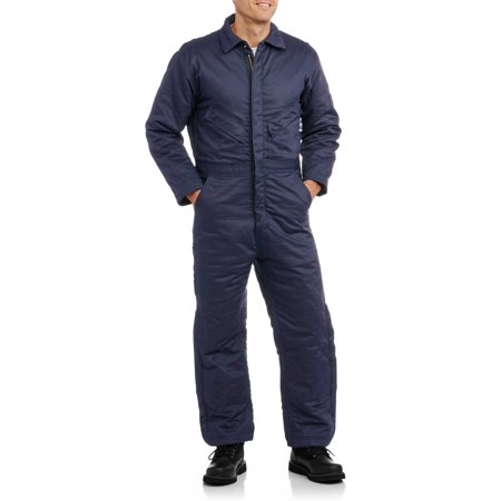 Buy Dickies Men's Big-Tall Bib Overall: Shop top fashion brands Overalls & Coveralls at settlements-cause.ml FREE DELIVERY and Returns possible on eligible purchases.