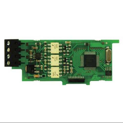 RED LION PAXCDC40 PAX Modbus Output Option Card