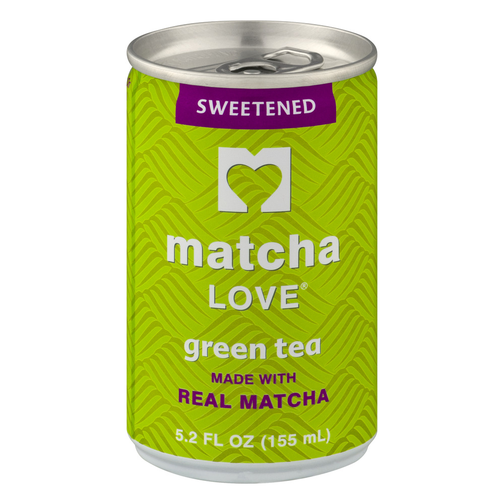 matcha love ny Buy 100% organic double green® matcha tea bags online we've married the exquisite organic green tea powder known as matcha with fine, organic green.