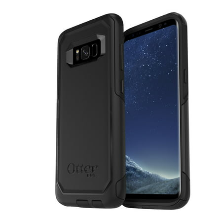 watch 1e462 7221c OtterBox Commuter Series Case For Samsung Galaxy S8 Plus