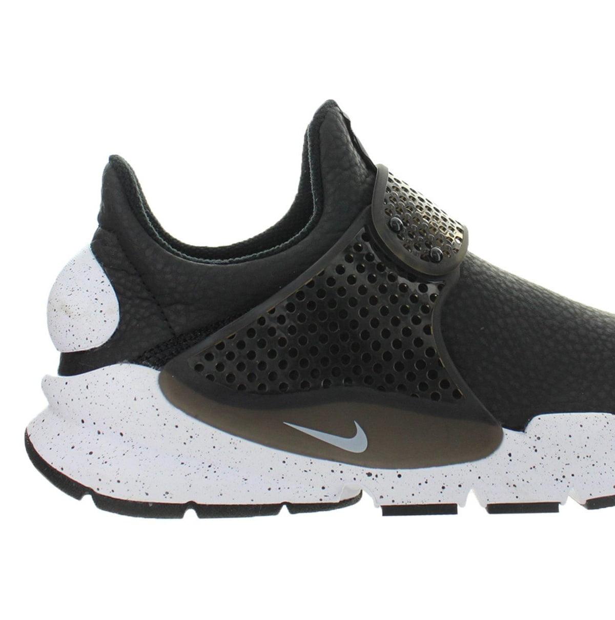 Nike - Womens Nike Sock Dart Premium