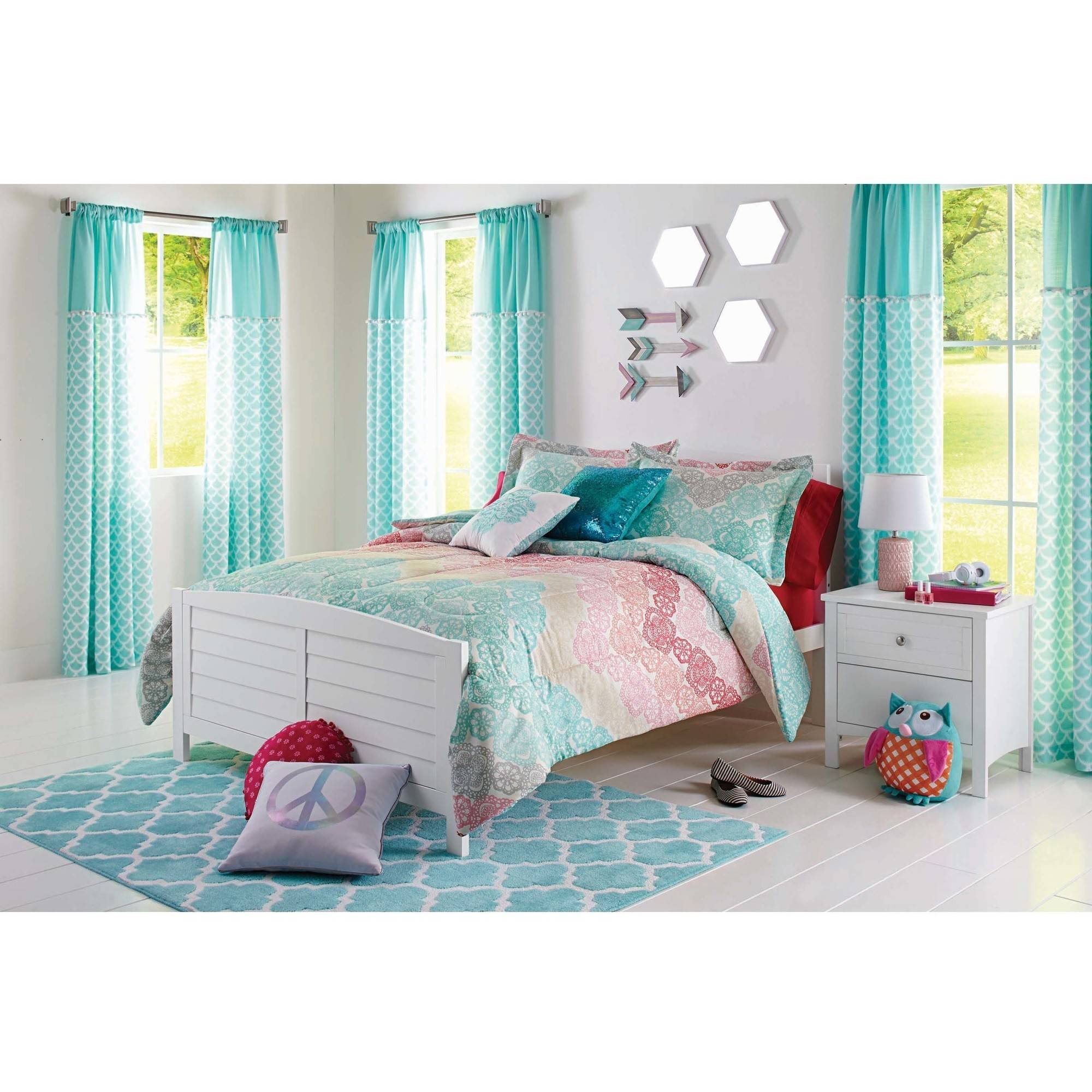 Kids\' Rooms - Walmart.com