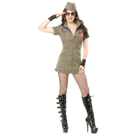 Halloween Cat Costumes Ladies (Womens Tom Cat Halloween)