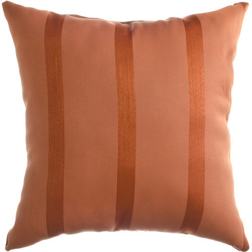 Average Throw Pillow Sizes : Softline Trevi Decorative Pillow - Walmart.com
