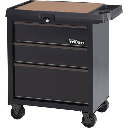 Hyper Tough 3-drawer Project Center