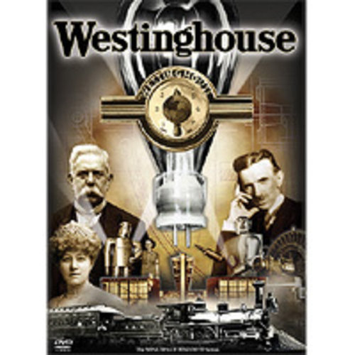 Westinghouse (Widescreen)