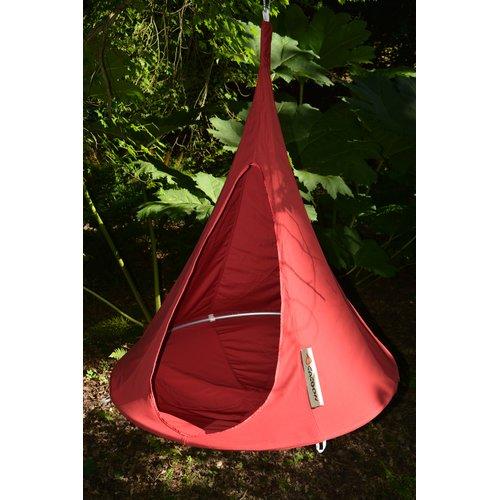 Freeport Park Tyler Camping Hammock