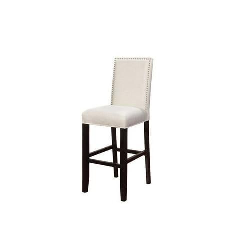 Riverbay Furniture 30