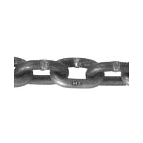 Cooper Tools System 7 Transport Chains - 3/8'' system 7 - transport chain