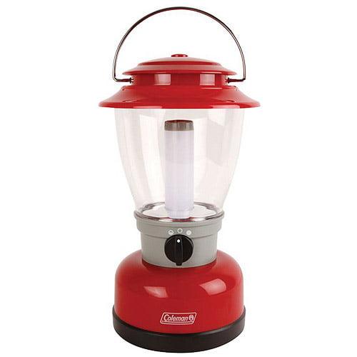 Coleman CPX 6 XL 400L Lantern