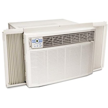 Fam18er2a window air conditioner for Window unit air conditioner malaysia
