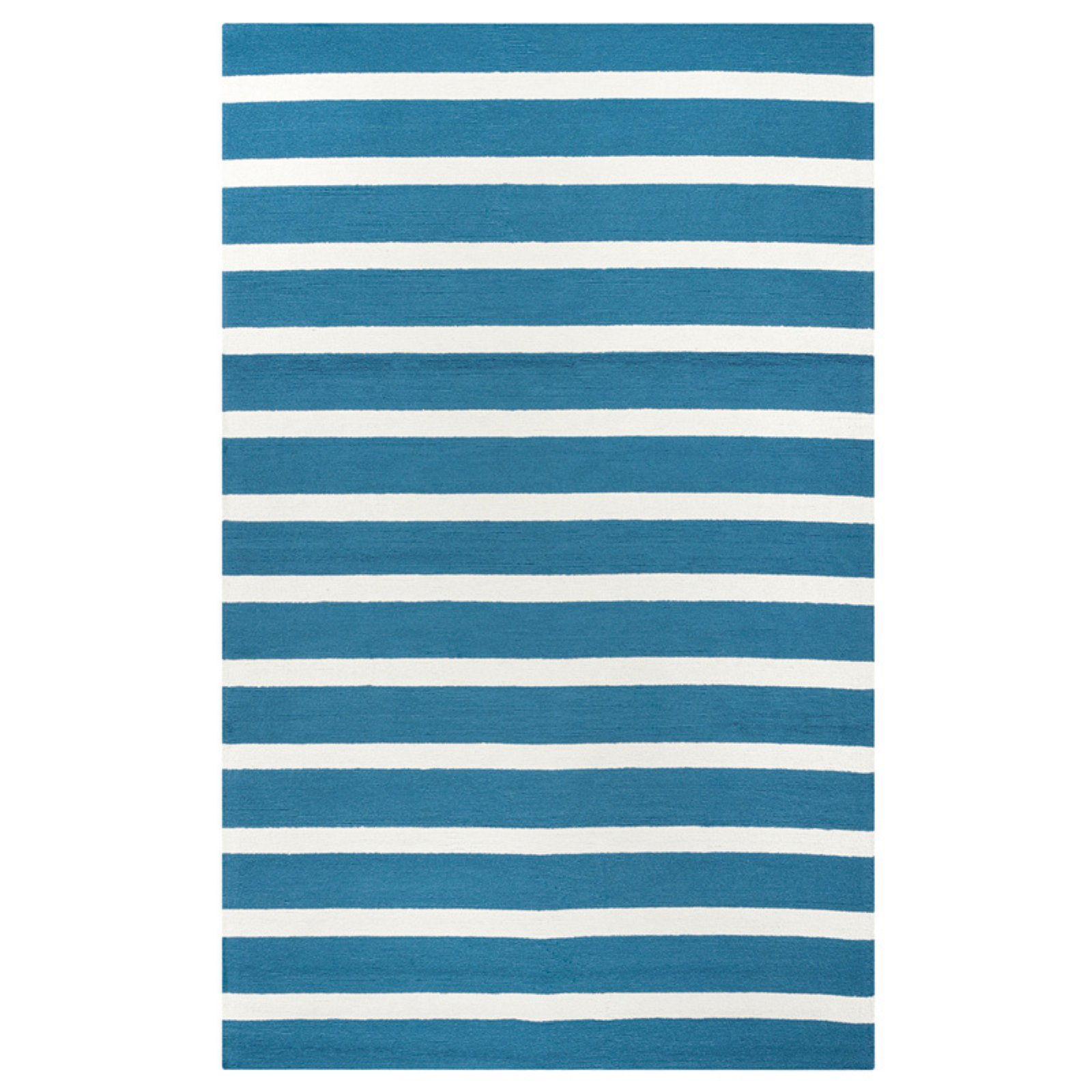 RIZZY HOME AZZURA HILL COLLECTIONS AH9944 2' x 3' AREA RUGS