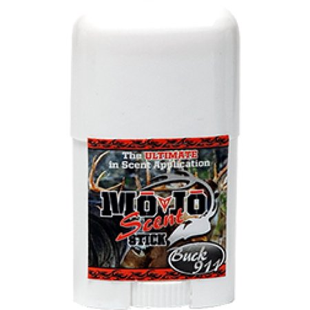 30-06 Outdoors MoJo Scent Stick, Buck 911 thumbnail