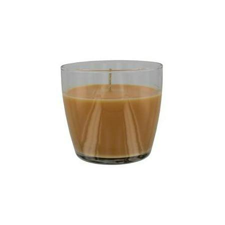 Candle-lite 3671325 7. 25 Oz Sunset Create Grapefruit & Jasmine Jar Candle Pack Of 3