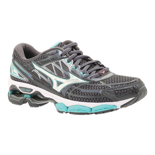 Women's Mizuno Wave Creation 19 Running Shoe