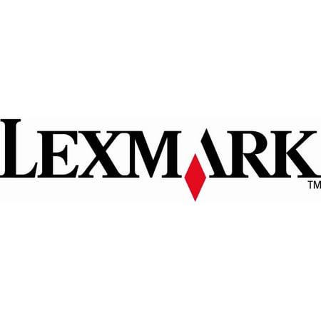 Lexmark ADF Feed / Pick Roll