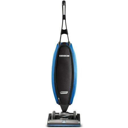 Oreck Magnesium SP Lightweight Bagged Upright Vacuum, LW100