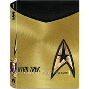 Star Trek The Original Series: Season 1 by