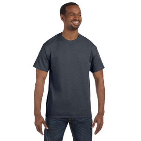 Gildan Adult 5.3 oz. T-Shirt G500