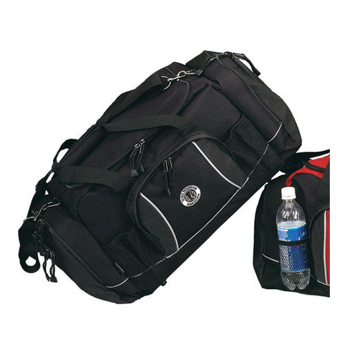 Preferred Nation 23'' Gym Duffel