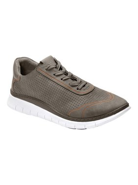 508b9f091705 Product Image Women s Vionic with Orthaheel Technology Riley Sneaker