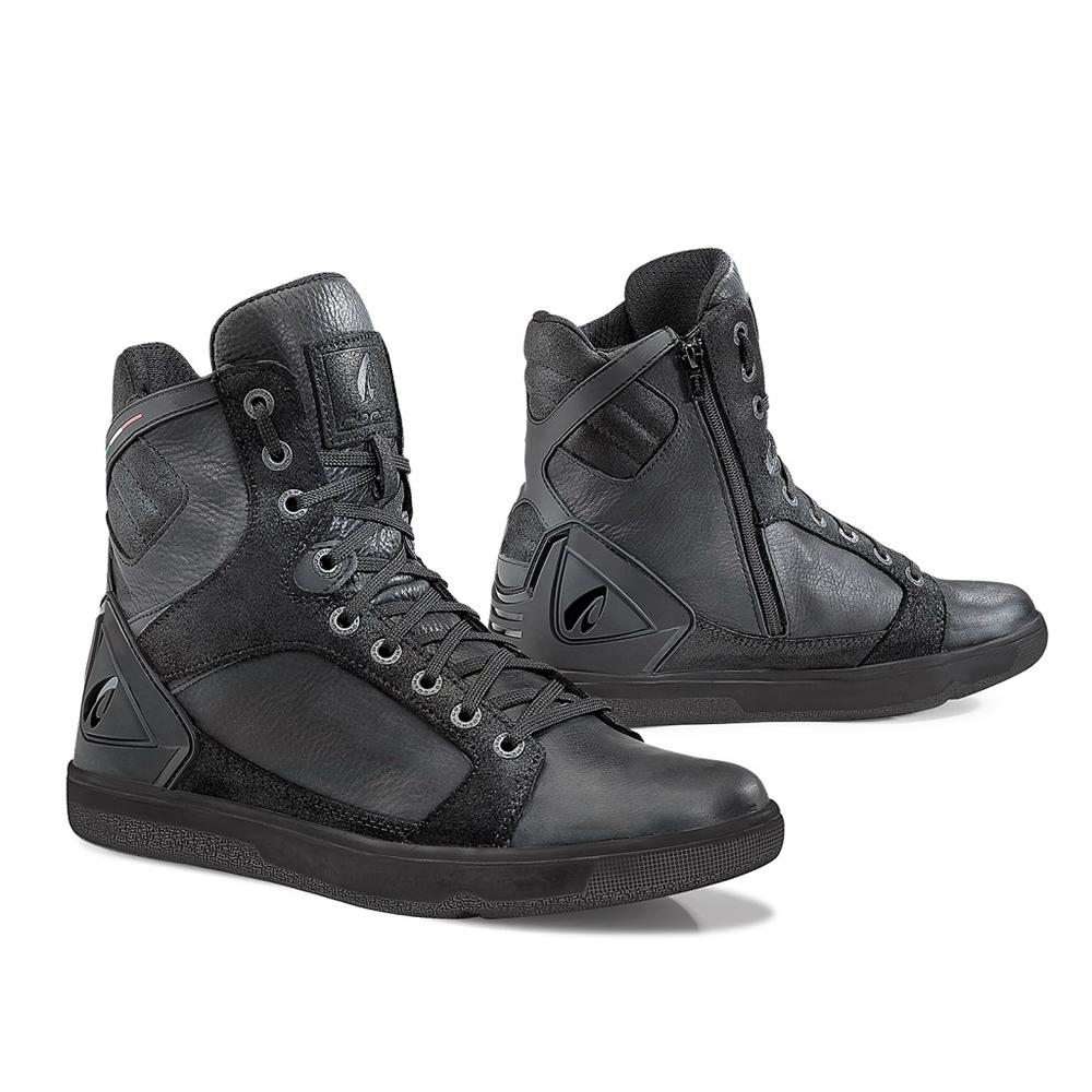 FORMA LOUNGE BLACK//BLACK 36