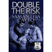 Double the Risk - eBook