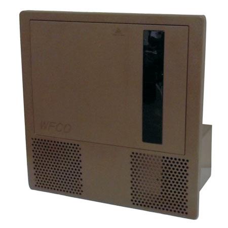 WFCO/ Arterra WF-9960PB Power Converter WF-9900 Series  - image 1 de 1