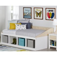 Novogratz Addison Twin Daybed, Multiple Colors