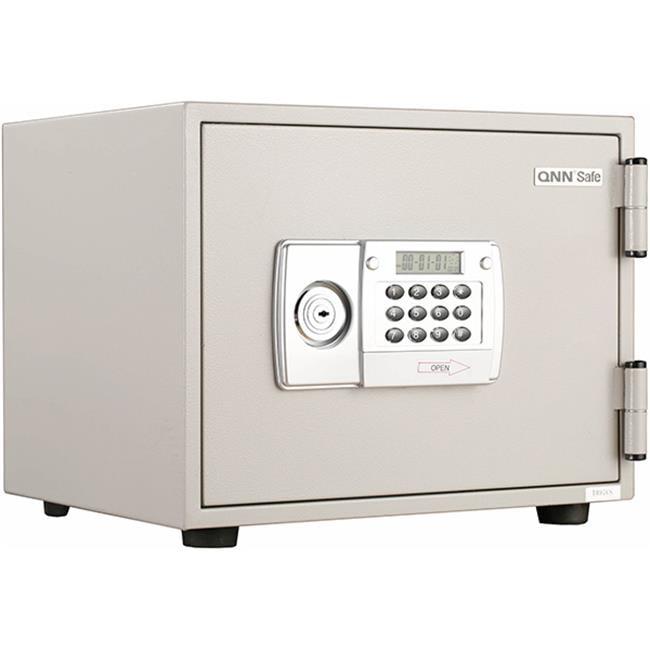 QNN Safe SP-16 Fire Safe - 0.56 Cu Ft.