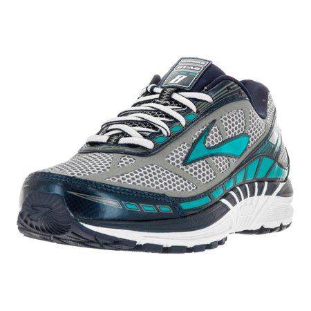 ba84245a8d3 Brooks - Brooks Women s Dyad 8 Running Shoe - Walmart.com