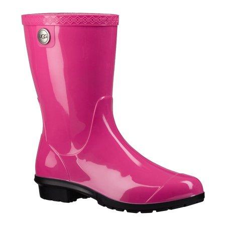 ugg australia pink