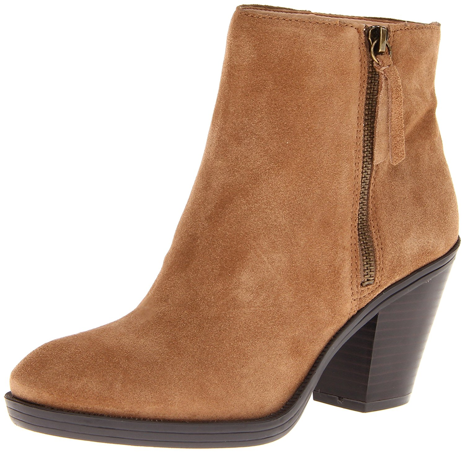 Enzo Angiolini Women's Elysian Ankle Boots