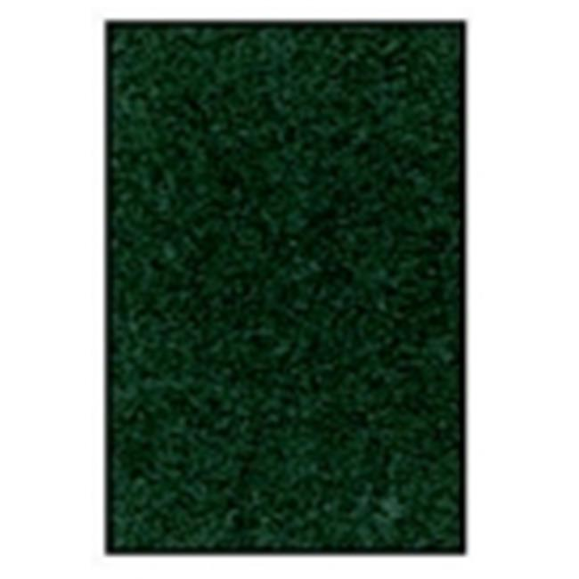 Crescent 20 x 32 in. Mounting Colored Mat Board, Photo Gray, Pack - 10