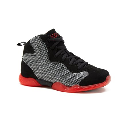 And1 Boys' Assist 2.0 Athletic Sneakers