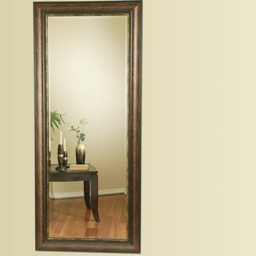 Wildon Home Waitsburg Mirror