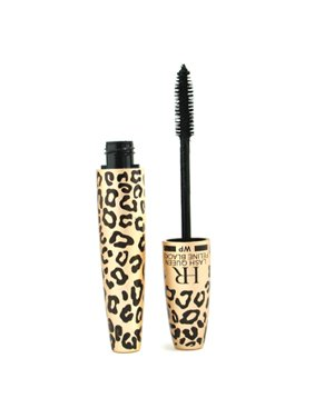 f1cca21afef Product Image Lash Queen Feline Blacks Mascara Waterproof