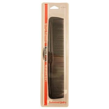 Product Of Impress, Dressing Comb Single, Count 1 - Hair Care Accessories / Grab Varieties & Flavors