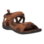 Men's Hornsby XT Sandal
