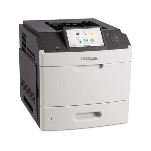 Lexmark MS812de Laser Printer LEX40G0350