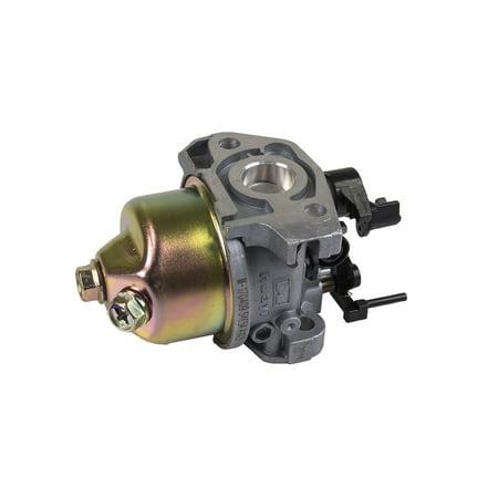 OEM 5X65RU Engine Carburetor Assembly MTD/Cub Cadet Walk ...