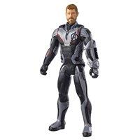 Marvel Avengers: Endgame Titan Hero Series Thor 12-Inch Figure