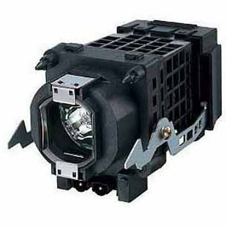 Bravo View Xl 2400 F93087500 Tv Lamp