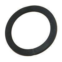 Genuine OEM Whirlpool Blender Rubber Seal - image 1 of 1