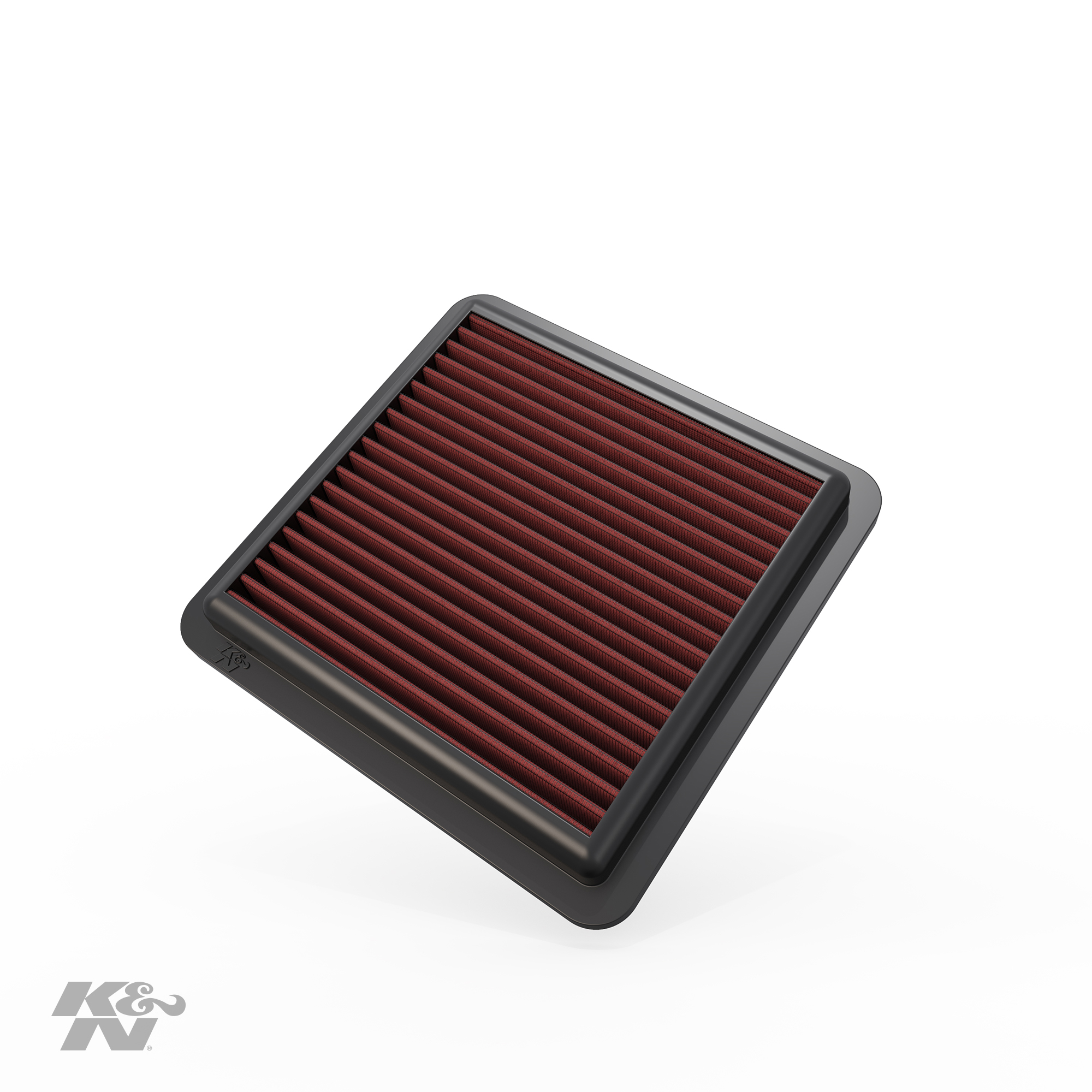 Peugeot 208 2012-2016 Mann Service Engine Filtration Replacement Oil Filter
