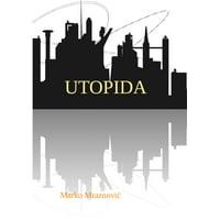 Utopida - eBook