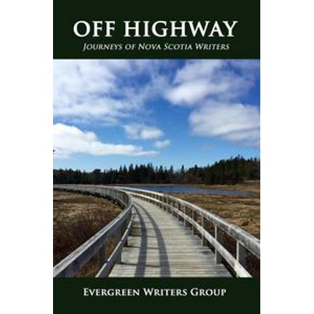 Off Highway - eBook (Off Highway Protection)