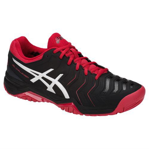 Asics Gel Challenger 11 Mens Tennis Shoe Size: 10.5