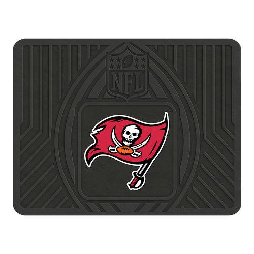 FanMats NFL Utility Mat, Tampa Bay Buccaneers